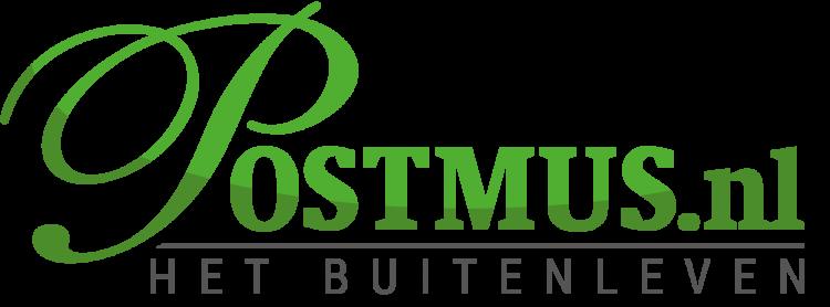 Postmus Tuinontwerp